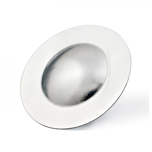 Disco de Ruptura para Esterilización Oseco