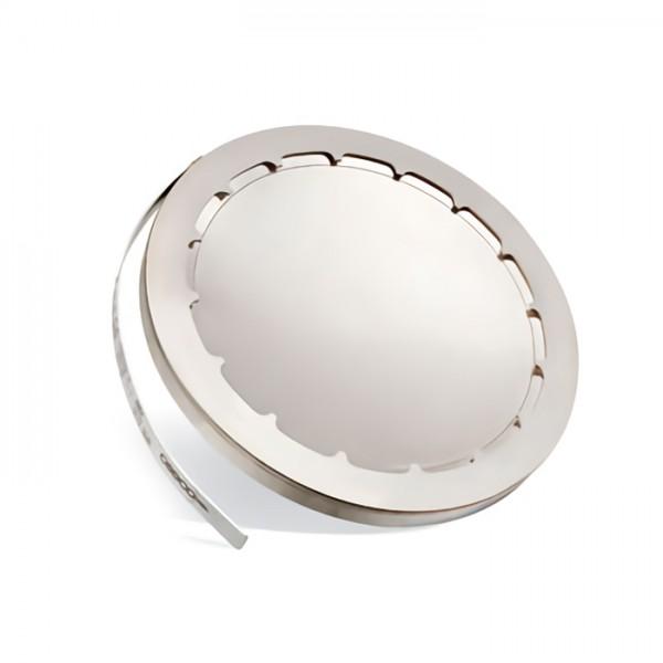 Disco de Ruptura PRO-LP para Baterías de Litio / MRI Oseco