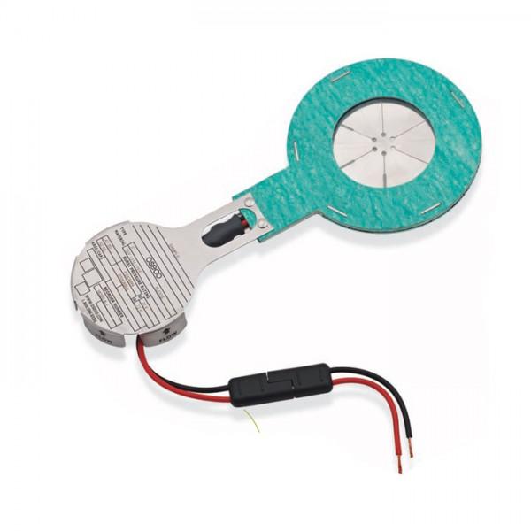 Disco/ Sensor FLCOS Oseco