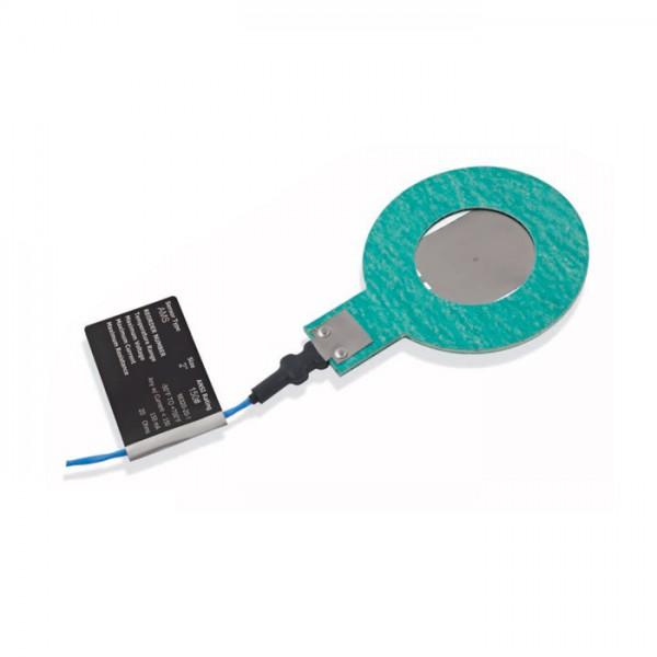 Sensor AMS Oseco