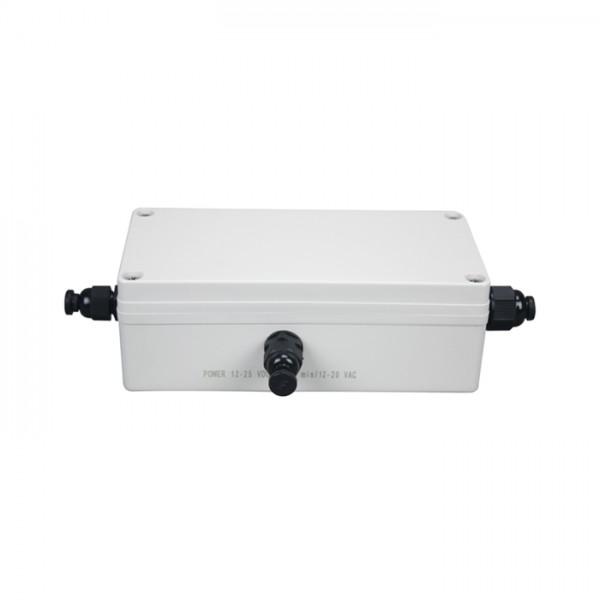 Caja de Relé AE402/AE403 Adam