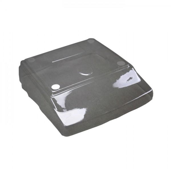 Cubierta de Protección (10 piezas) para CBD / CBC / CBK / CCEU Adam