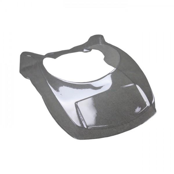 Cubierta de Protección (10 piezas) para CQT Adam