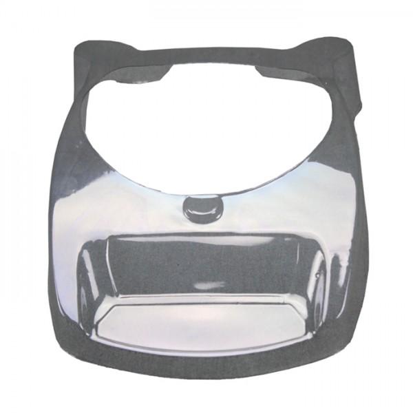 Cubierta de Protección (5 piezas) para HCB Adam