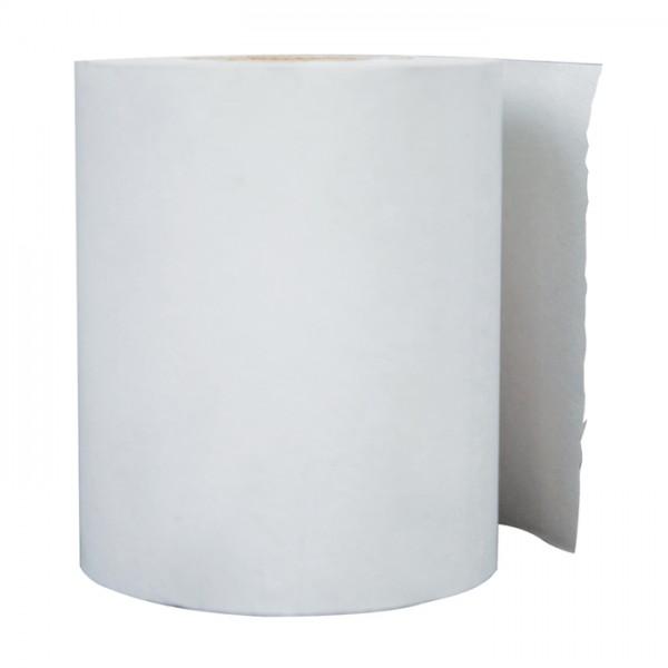 Papel Térmico para Impresora ATP (1 Rollo) Adam