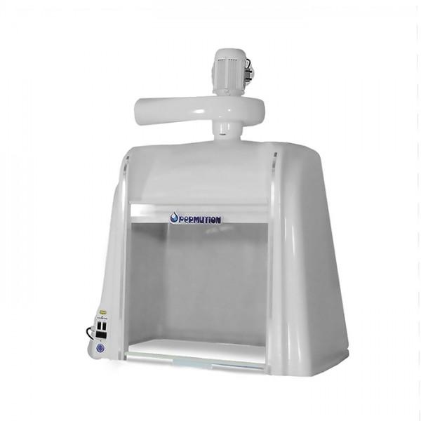 Campana Extractora de Gases CE-0710 Tecnal