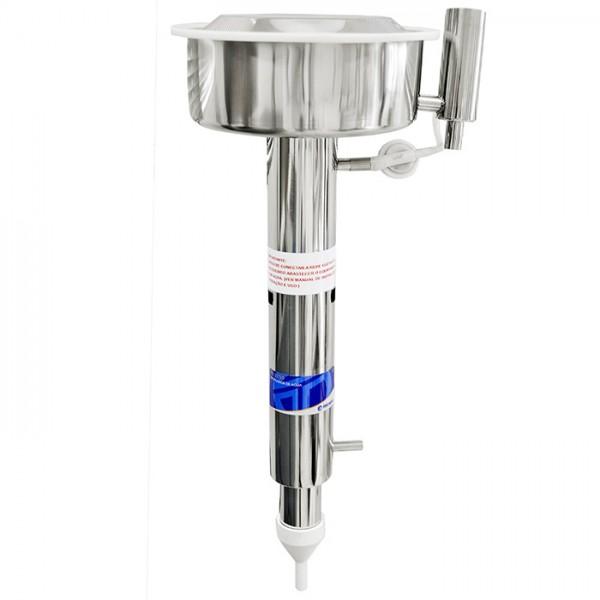 Destiladores de Agua Tipo Pilsen TE-2755 Tecnal