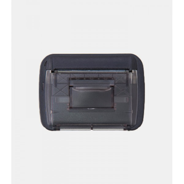 Impresora para Autoclave