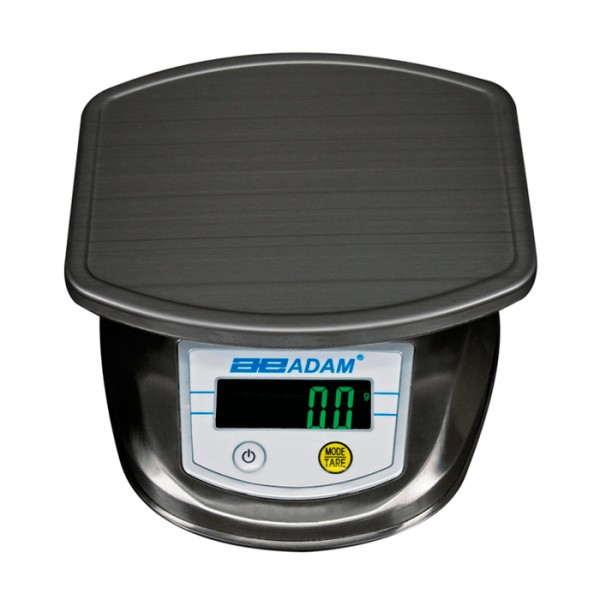 Balanza Compacta de Porciones Astro ASC 2001 Adam