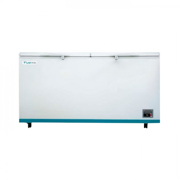 Congelador Horizontal de -25 ° C LCF-A14 Labtron