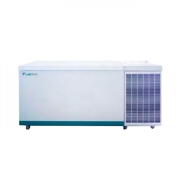 Congelador Horizontal de -152 ° C LCF-G10 Labtron