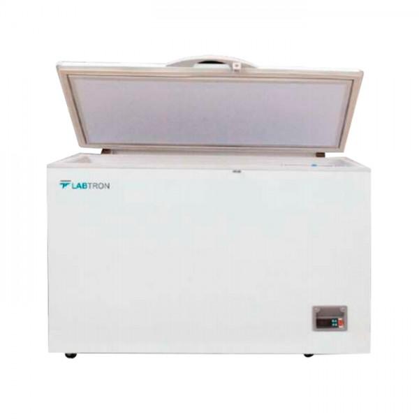 Congelador Horizontal de -25 ° C LCF-A12 Labtron