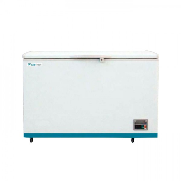 Congelador Horizontal de -40 ° C LCF-B11 Labtron