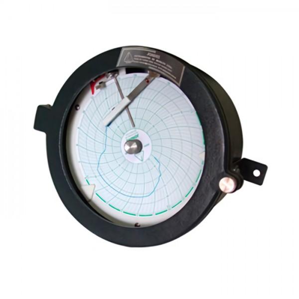 Congelador Horizontal de -86 ° C 580-80 CL-M Coldlab