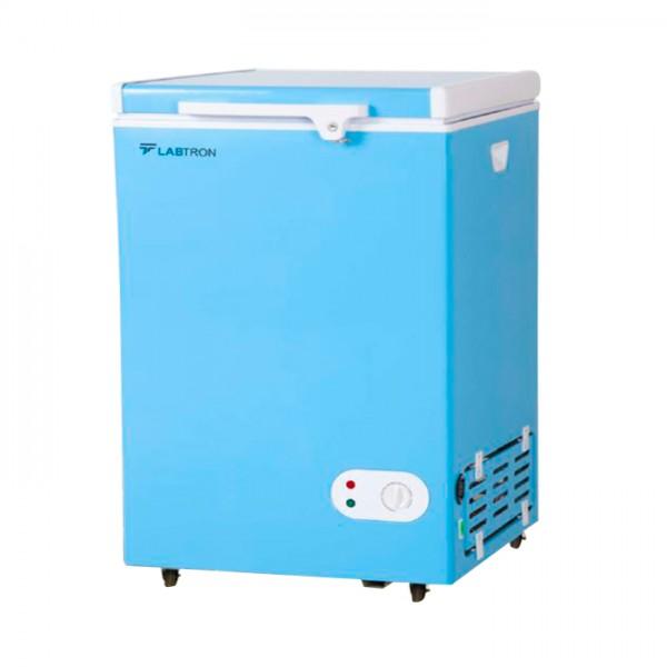 Congelador Solar Ecológico LSEF-A10 Labtron