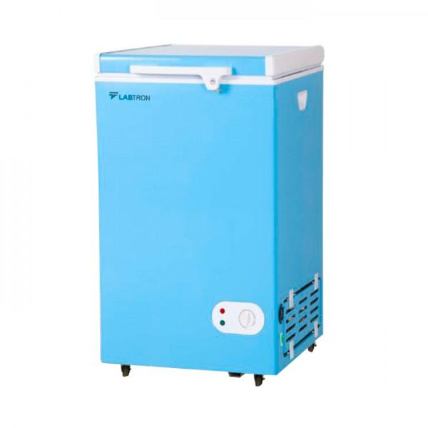 Congelador Solar Ecológico LSEF-A11 Labtron