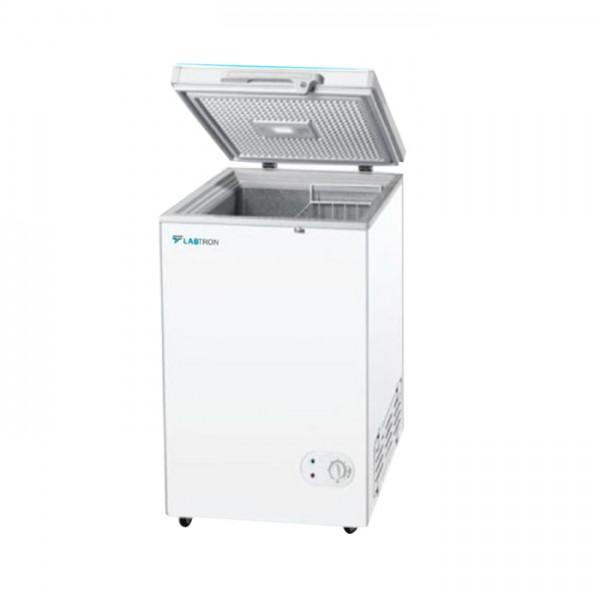 Congelador Solar Ecológico LSEF-B10 Labtron
