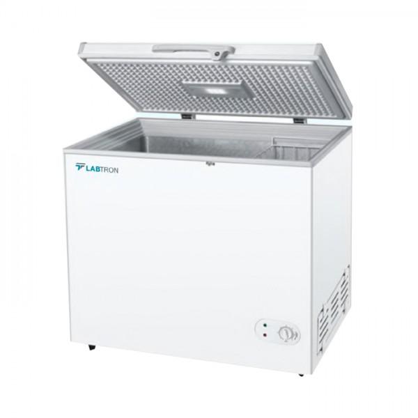 Congelador Solar Ecológico LSEF-C10 Labtron