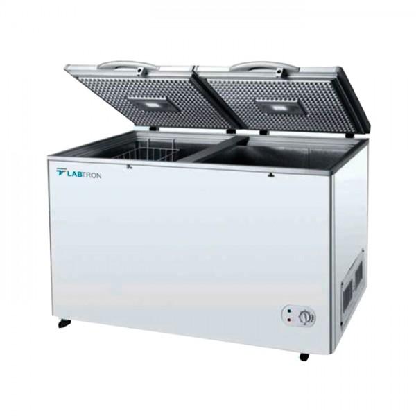 Congelador Solar Ecológico LSEF-D10 Labtron