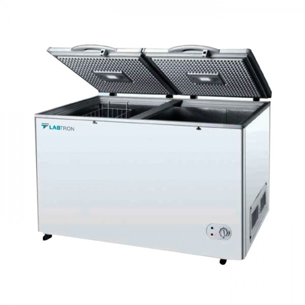 Congelador Solar Ecológico LSEF-D11 Labtron