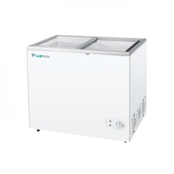 Congelador Solar Ecológico LSEF-E10 Labtron