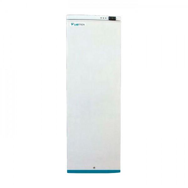Congelador Vertical de -25 ° C LUF-A20 Labtron
