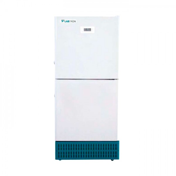 Congelador Vertical de -25 ° C LUF-A21 Labtron