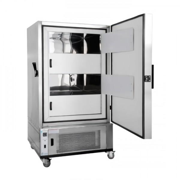Congelador Vertical de -25 ° C LC 374-25 ColdLab