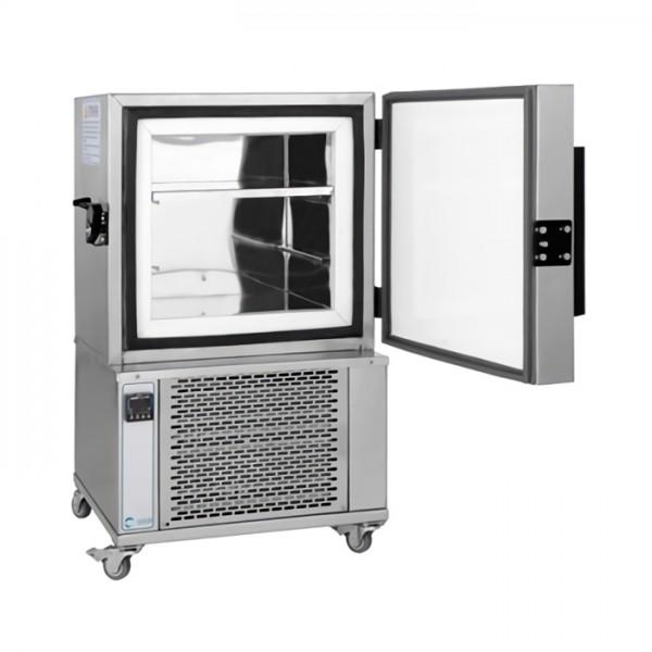 Congelador Vertical de -25 ° C CL 42-25 ColdLab
