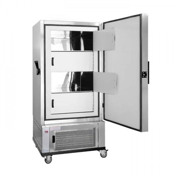 Congelador Vertical de -25 ° C LC 580-25 ColdLab
