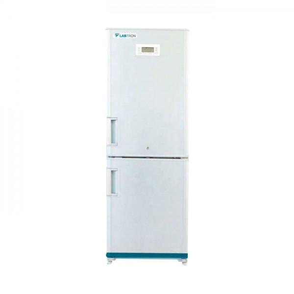 Congelador Vertical de -40 ° C LUF-B21 Labtron