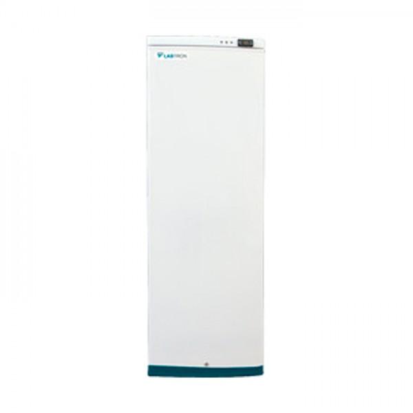 Congelador Vertical de -40 ° C LUF-B22 Labtron