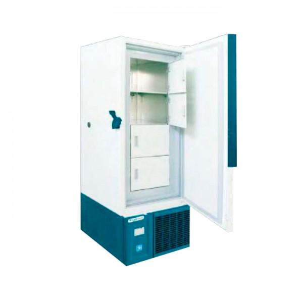 Congelador Vertical de -40 ° C LUF-B23 Labtron