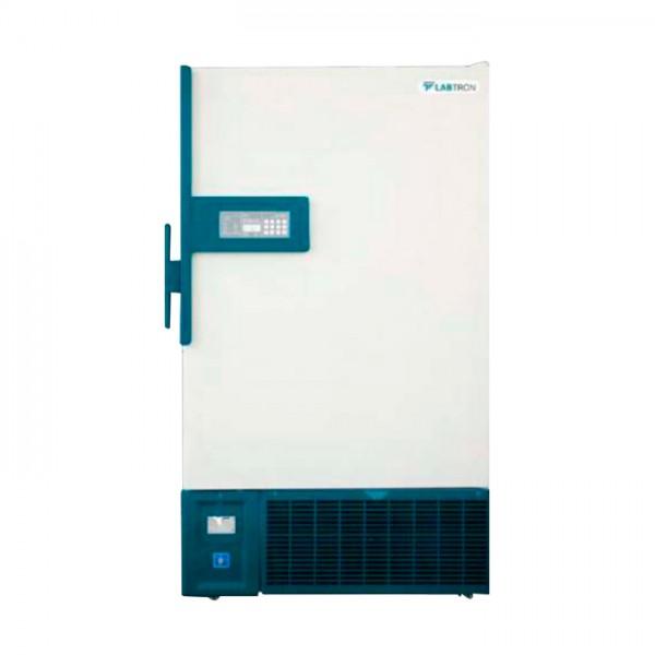Congelador Vertical de -40 ° C LUF-B24 Labtron