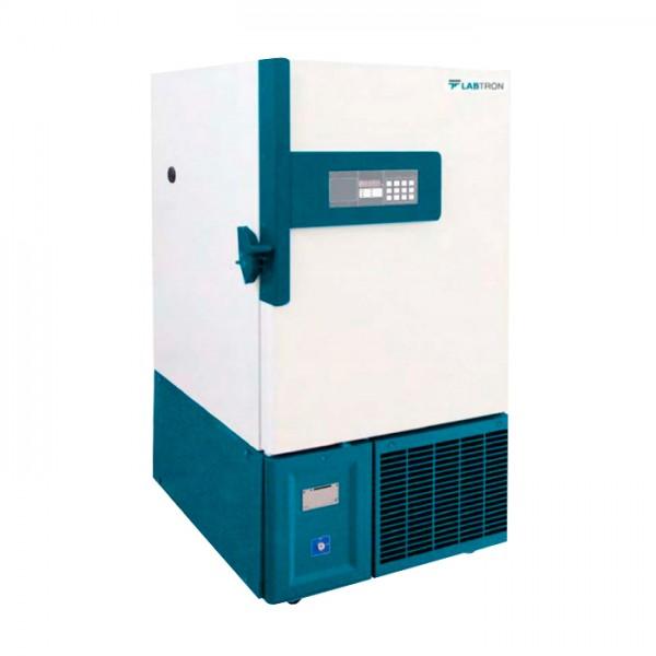 Congelador Vertical de -65 ° C LUF-C25 Labtron