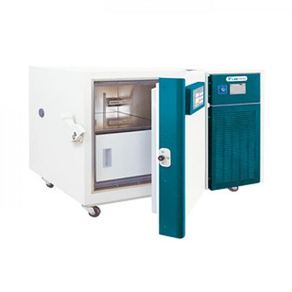 Congelador Vertical de -86 ° C Ultra LUF-D21 Labtron