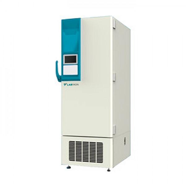 Congelador Vertical de -86 ° C Ultra LUF-D24 Labtron