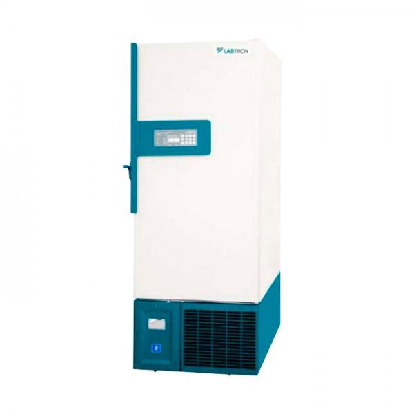 Congelador Vertical de -86 ° C Ultra LUF-D25 Labtron