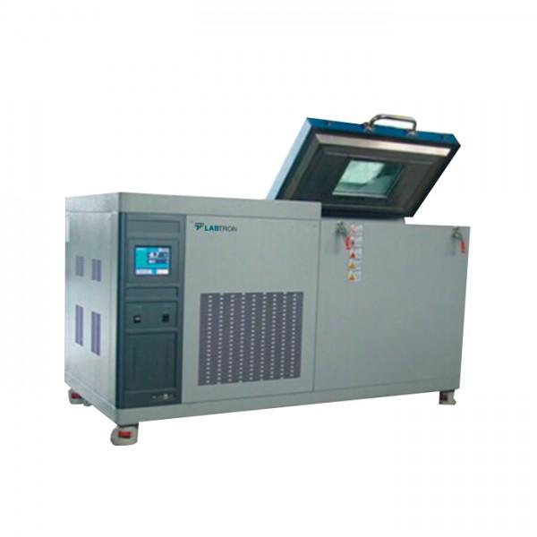 Congelador de Plasma Sanguíneo LBPF-A10 Labtron