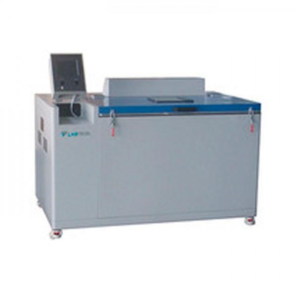 Congelador de Plasma Sanguíneo LBPF-A11 Labtron