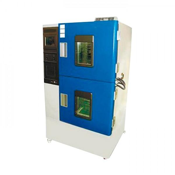 Congelador de Plasma Sanguíneo LBPF-B10 Labtron
