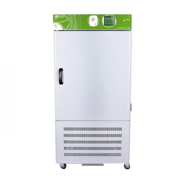 Congelador para Laboratorio Ethik
