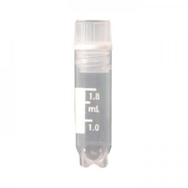 Crioviales Roscados Externos ICV101L Labtron
