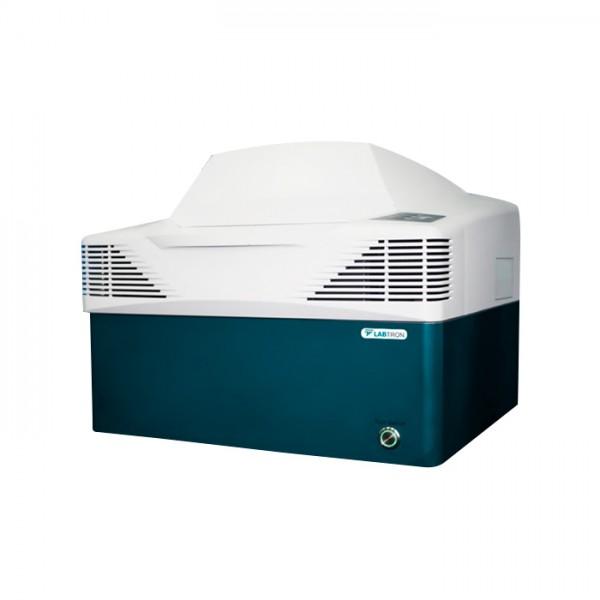 PCR en Tiempo Real LRTP-B30 Labtron