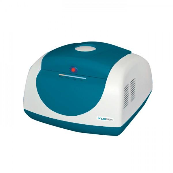 PCR en Tiempo Real LRTP-C20 Labtron