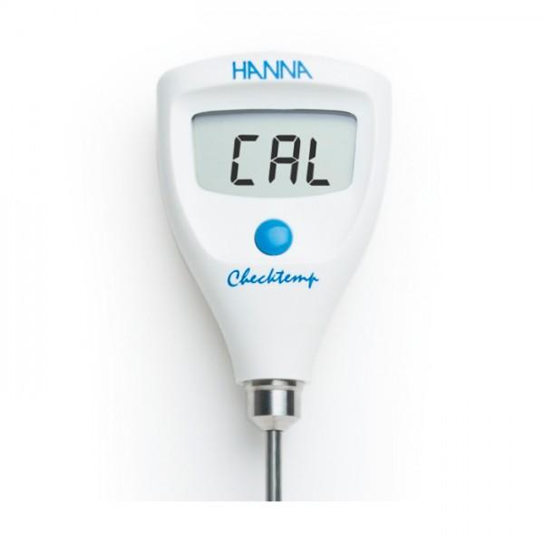 Termómetro digital Checktemp HI98501 Hanna