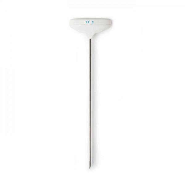 Termómetro Celsius en forma de T (300 mm) HI145-20 Hanna