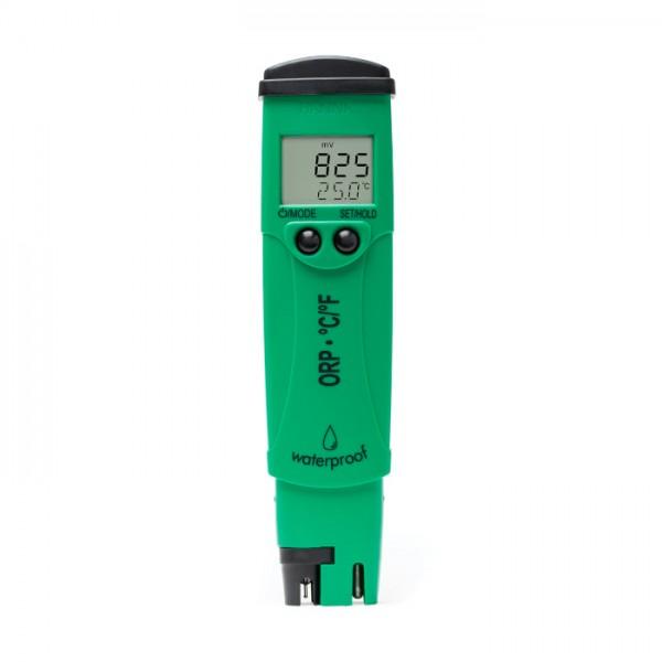 Probador de Temperatura ORP / HI98120 Hanna