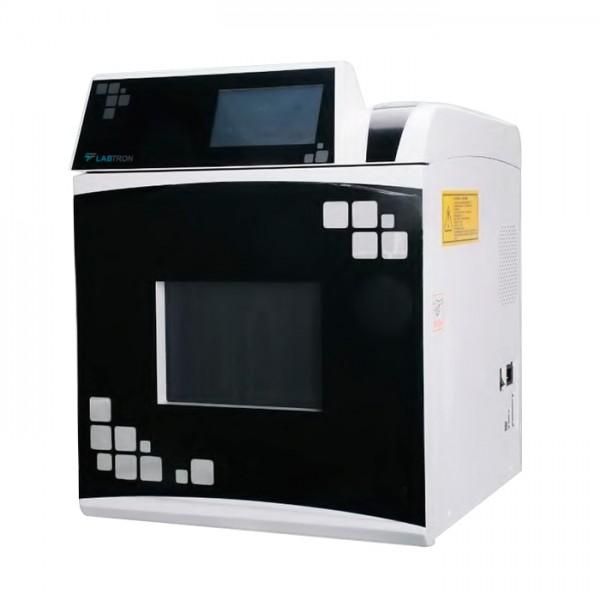 Sistema de Digestión por Microondas LMWD-A10 Labtron