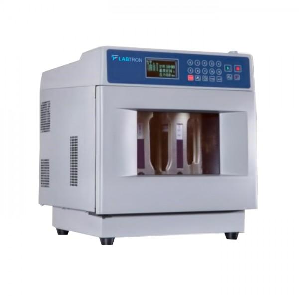Sistema de Digestión por Microondas LMWD-A12 Labtron